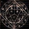 alchemyva
